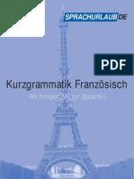 französische_grammatik