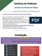 2-Informações Sobre PSpice Ok