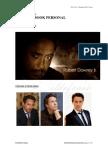 Tutorial de Photoshop:Firma para web
