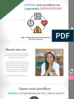 CURSO-GRATUITO-PRECIFICAÇÃO-NA-CONFEITARIA2