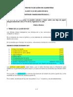 12.0 Notas de Clase 12