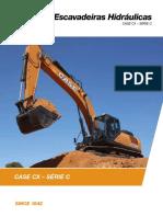 case-construction-excavadeira-hidraulica-seriec-PO
