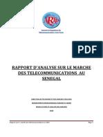 rapport_danalyse_du_marche_des_telecommunications_au_senegal_en_2018_0