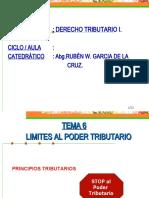 Presentación 6 DT1