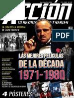 Accion_Cine-Video_03.2021_es