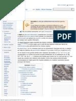 Argile - Wikipédia