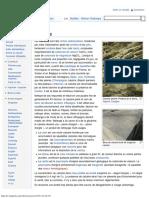 Calcaire - Wikipédia