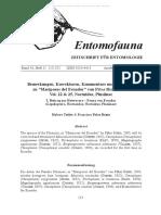 Noctuidae ENT_0038_0213-0232