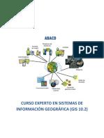 1. Experto en S.I.G 10.2-Mod I-Sesión 8-Manual_Interface de Edicion-1