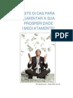 Sete_Dicas_Prosperidade