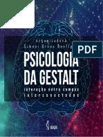 eBook Psicologia Gestalt20200702 123601 1ca4pus