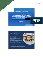 Metodologia_UCP_12_12_2020_alunos