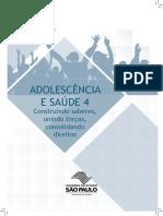 Livro Adolecencia e Saude 4_SaoPaulo_2018-Compressed