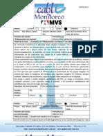 Publicable Informa 29-Marzo-11 - Completo