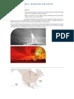 PULSO ELETROMAGNETICO-1