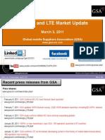 GSA_GSM_3G_and_LTE_market_update_030311