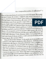 Testi-relazione-dott.-Montisci-La-mistica-speculativa-nella-concezione-sartriana-della-temporalità-26-gennaio-2016