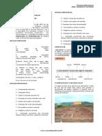 01- Classes Gramaticais(artigos e interjeições)