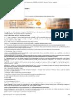 Lei Complementar Nº 305 DE 02_10_2014 - Municipal - Palmas - CODIGO DE OBRAS