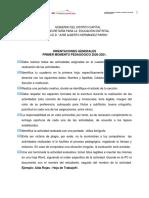 Guía_Diagnóstica_Castellano_1ro_Prof_Yeny_Ysturdy_convertido
