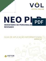 Guia Neopir
