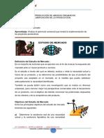 02- Separata Produccion de Abonos Organicos a1