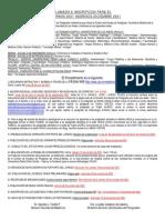 LLAMADO-GENERALCONCURSO-2021 (1)