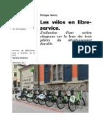 FAHRNY_PHILIPPE_Les vélos en libre-service-20171206