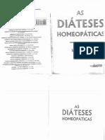 As Diáteses Homeopáticas_Max Tétau_pesquisavel1