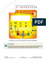 Fdocuments.fr Manuel Visa Guard Evolution