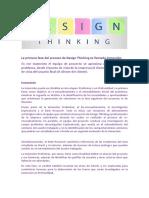 Design Thinking_2