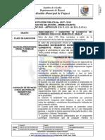 INVMC_PROCESO_16-13-5790428_215808011_22305390
