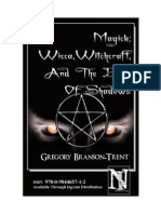 28454442-Magick-Wicca-Witchcraft-and-the-Book-of-Shadows-Gregory-Branson-Trent-Intro-1st-Chap
