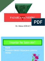 Pazarlama_11