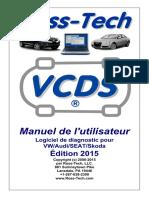 VCDS-Printable-Manual-2015 FR (1)