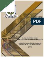 Edital CFO 2022 (1)