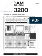 DM-3200_Manuel (1)