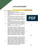 mapa_de_quantidades