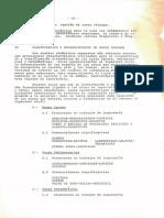 Cap.04 Clasificación y Reconocimiento de Rocas Comunes