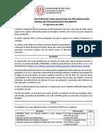 EditalAlunosEspeciais_2osem2021