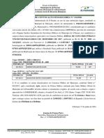 EDITAL_DE_CONVOCAÇÃO_N._134_-_2021_-_Concurso_2017_-_MEMO.194-21-GAB.SEMED_-_EM_SUBSTITUIAÇAO_Ao_edital_126-2021_-_não_compareceu (1)