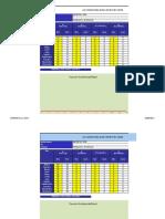 KPI INFRATEC