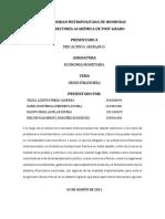 4.- Analisis Crisis Financiera_REV AA