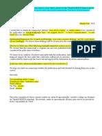 Journal Cover Letter TEMPLATE-EN