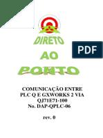 DAP-PLCQ-06_Ver.0