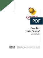Manual de Genexus