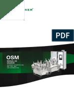 NOJA-5007-08 OSM15 310 OSM27 310 OSM38 300 and RC10 Controller User Manual Pt - Web (1)