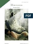 Tutorial de Photoshop:Cupido podría ser una mujer
