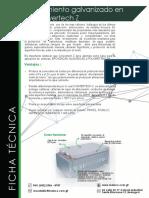 Revestimiento Galvanizado en Frio Convertech z (1)