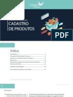 Ebook_Cadastro_de_Produtos